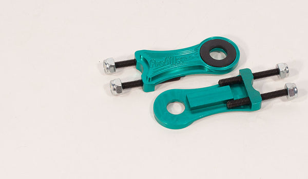 Profile BMX Chain Tensioners - POWERS BMX