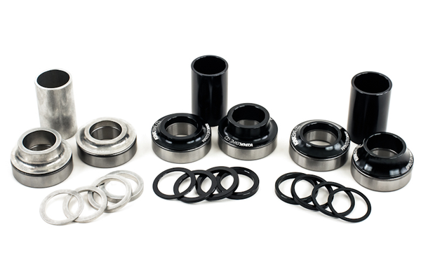 Kink BMX Bottom Bracket