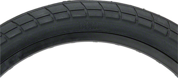BSD Donnasqueak BMX Tire
