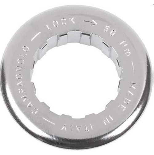 Shimano Style Cassette Lock Ring - POWERS BMX