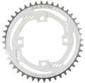 Elevn 4-Bolt Chainring