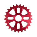 Fit Crossfit Sprocket