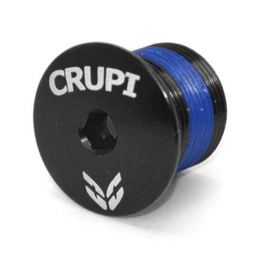 Crupi Fixing bolt