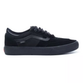 Vans Gilbert Crockett 2 (Blackout)