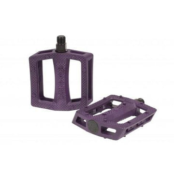 SHADOW Ravager PC BMX Pedals