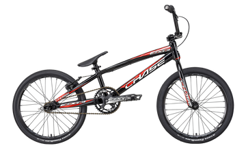 Chase Edge Expert XL bmx bike