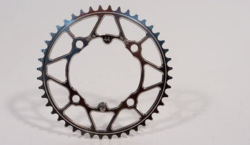 Profile Elite Chainring