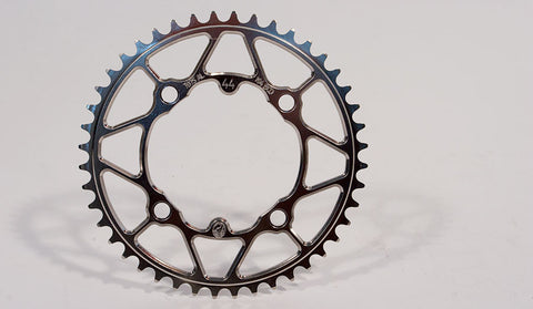 Profile Elite 4bolt BMX chainring