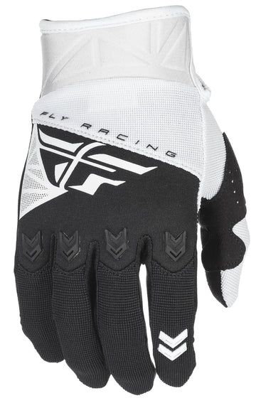 Fly F-16 Gloves 2018