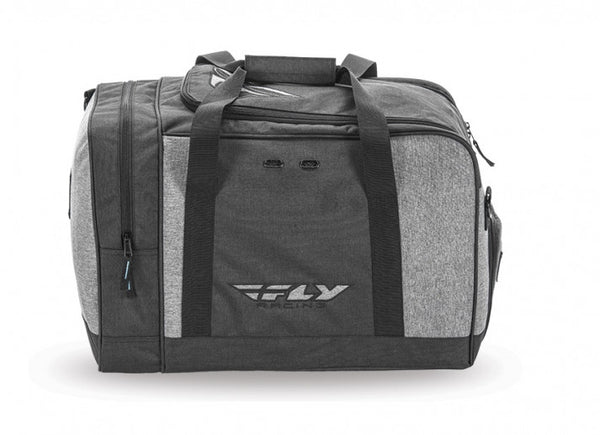 Fly Racing Carry On Bag - POWERS BMX