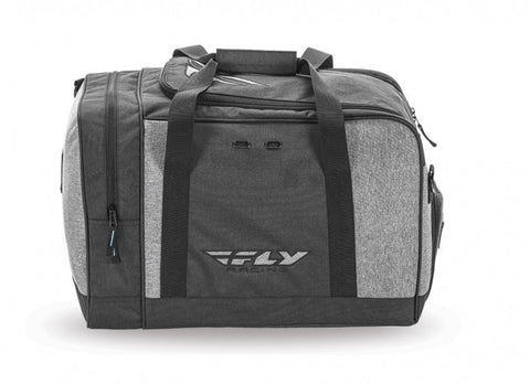 Fly Racing Carry on bag