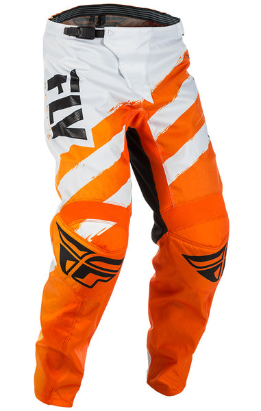 Fly F-16 bmx race pants 2018