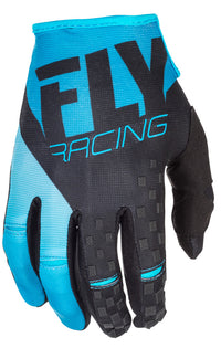 Fly Racing Kinetic Glove 2018 - POWERS BMX