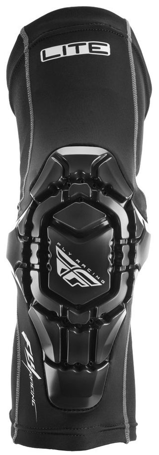 Fly Racing Lite Knee Guard - POWERS BMX