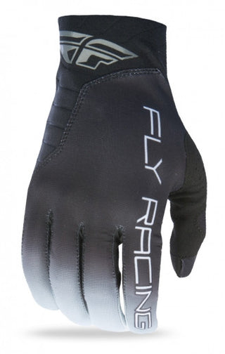 Fly Racing 2017 Pro Lite Gloves - POWERS BMX