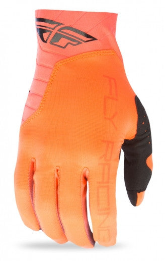 Fly Racing Pro Lite glove 2017