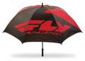 Fly Racing Umbrella