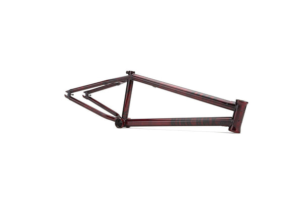 Kink Titan 2 Frame - POWERS BMX