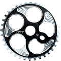 GT Over Drive BMX Sprocket