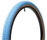 GT Logo LP-5 Tire - POWERS BMX