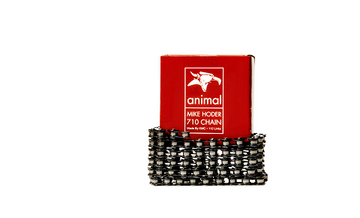 Animal 710 Hoder chain