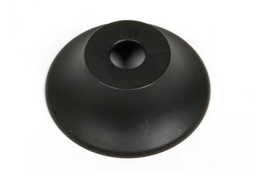 S&M Cymbal Hub Guard
