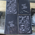 Fast and Loose DVD