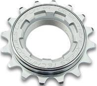 Excess 16T freewheel