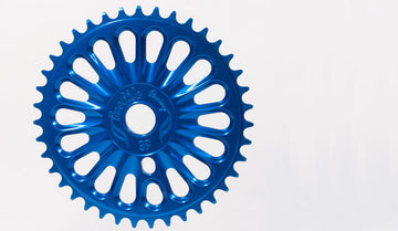 Profile Imperial Race Sprocket
