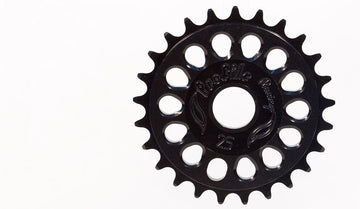 Profile Imperial BMX Sprocket
