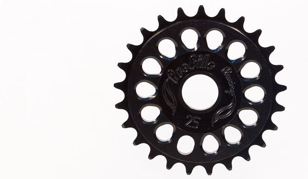 Profile Imperial street bmx sprocket