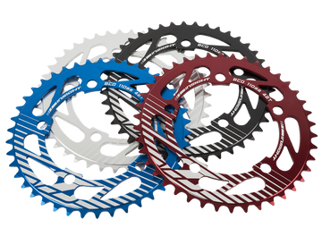 Insight 5-B BMX Chainring