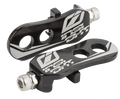 Insight bmx chain tensioner