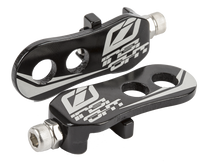 Insight bmx chain tensioner - POWERS BMX