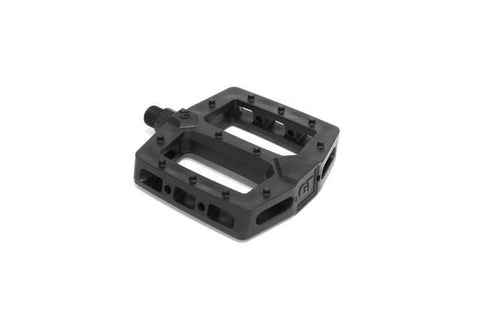 GT Bicycles Logo plastic pedal