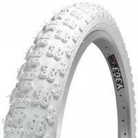 Kenda K50 BMX Tire - POWERS BMX