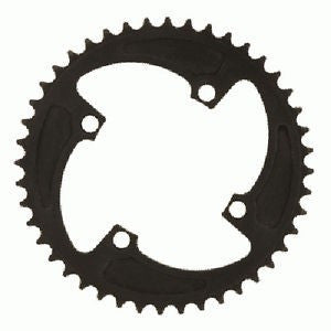MCS 4Bolt Chainring