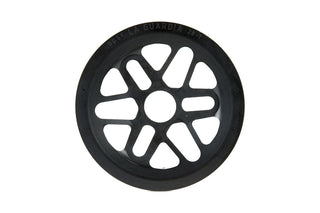 Odyssey La Guardia Sprocket - POWERS BMX