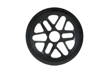 Odyssey La Guardia BMX Guard Sprocket
