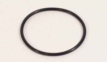 "Profile Mini Rubber ""o"" ring - POWERS BMX"