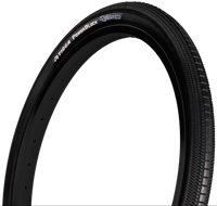 Tioga Power Block OS20 Tire - POWERS BMX