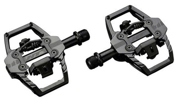HT T1 Trail BMX Clipless Pedals