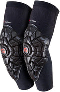 G-Form Elite Elbow Pad Black