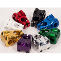 Profile mini Acoustic Bmx Stem - POWERS BMX