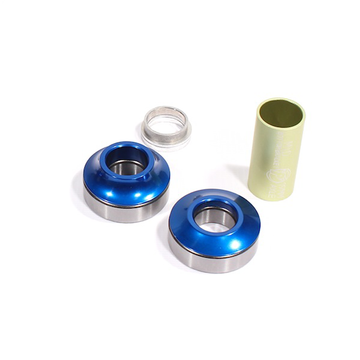 Profile Mid bmx Bottom Bracket