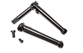 Gt Bmx Powers Series chromoly bmx crank