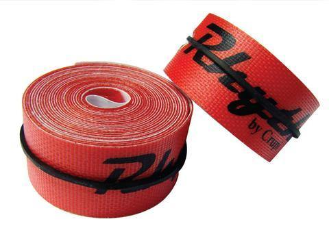Rhythm bmx rim tape - POWERS BMX