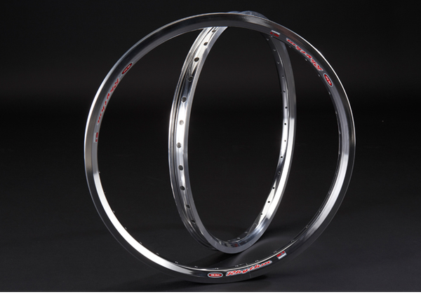 Rhythm Section Expert 20x1.50 BMX Rim - POWERS BMX