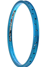 Alienation Runaway 36H BMX Rim - POWERS BMX