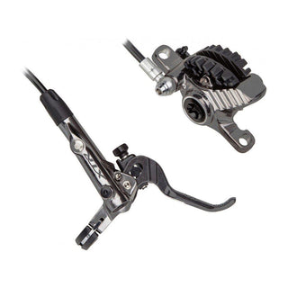 SHIMANO XTR BL-M9020 DISC BRAKE KIT - Powers Bike Shop